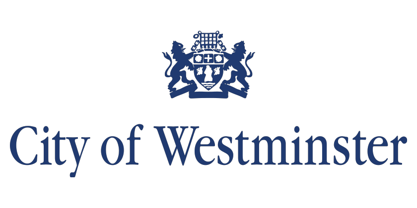 city_of_westminster_logo_tall