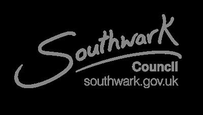 southwark-council-logo